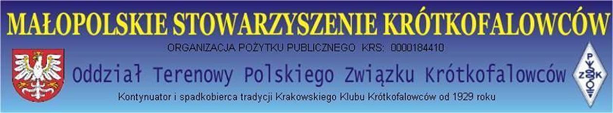 MSK OT PZK